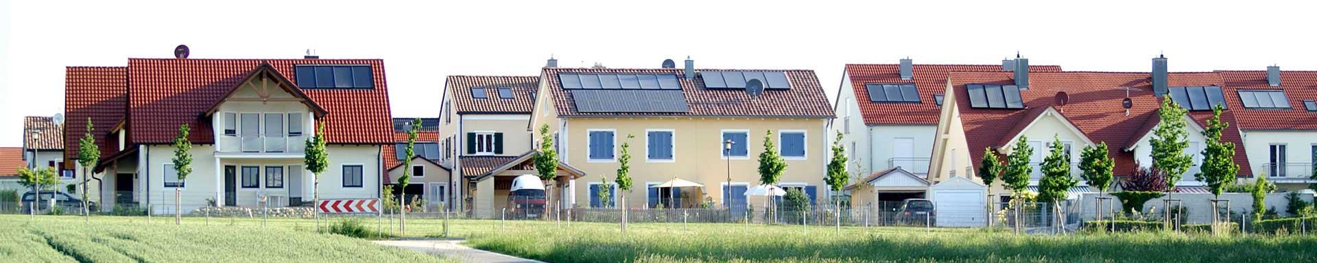 Bauunternehmen Erding start bauunternehmen erich käsmaier gmbh thalheim b erding
